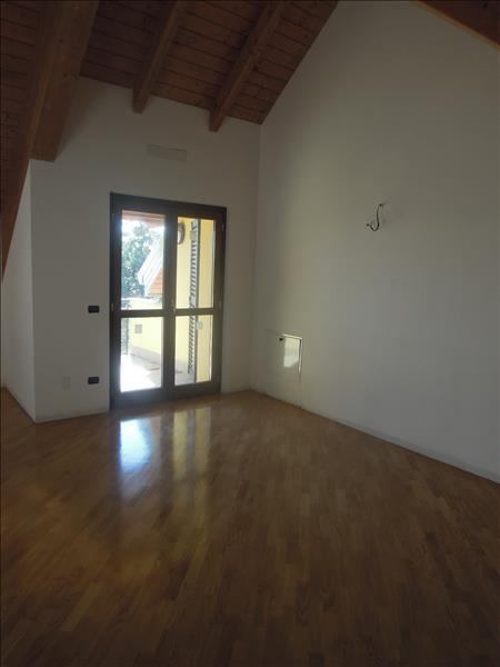 Appartamento Rivergaro AP427
