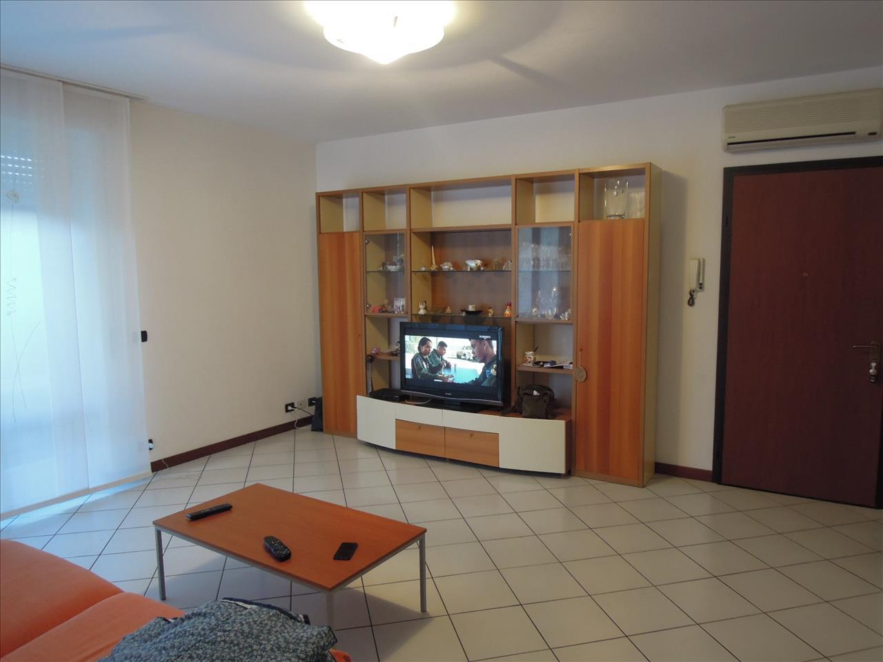 Appartamento in vendita a Rivergaro, 2 locali, prezzo € 145.000   PortaleAgenzieImmobiliari.it