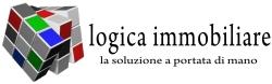 LOGICA IMMOBILIARE S.R.L.